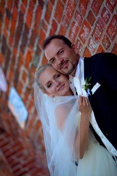 Фотография 7018  категории 'Фотограф на свадьбу'