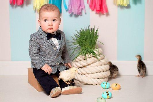 Фотография 6746  категории 'Фотограф для детей'