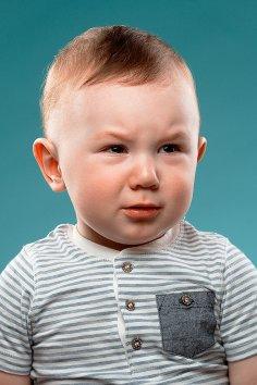 Фотография 6679  категории 'Фотограф для детей'