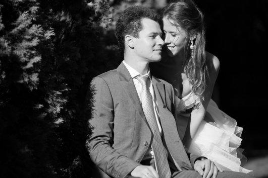 Фотография 7102  категории 'Фотограф на свадьбу'
