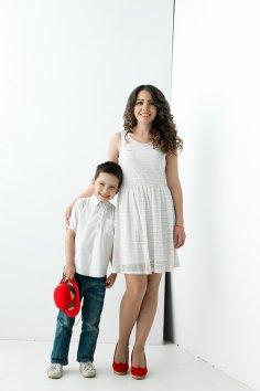 Фотография 8704  категории 'Семейный фотограф'
