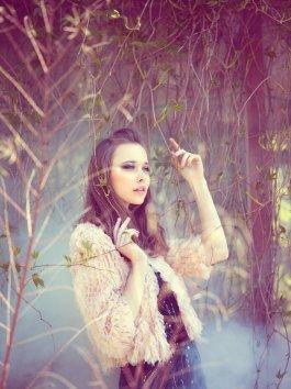 Фотография 5402  категории 'Fashion'