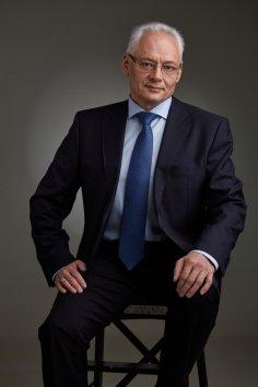Фотография 8053  категории 'Бизнес-портрет'