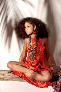 Фотография 6766  категории 'Фотограф для детей'