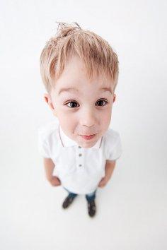 Фотография 6637  категории 'Фотограф для детей'