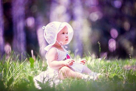 Фотография 6625  категории 'Фотограф для детей'