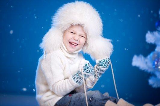 Фотография 6684  категории 'Фотограф для детей'