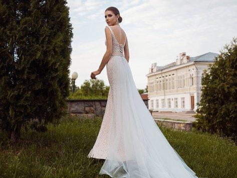 Фотография 7235  категории 'Фотограф на свадьбу'