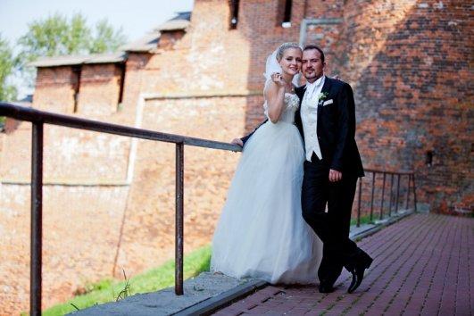 Фотография 7144  категории 'Фотограф на свадьбу'