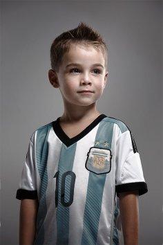 Фотография 6671  категории 'Фотограф для детей'