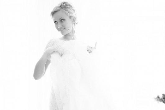 Фотография 7062  категории 'Фотограф на свадьбу'