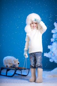 Фотография 6651  категории 'Фотограф для детей'