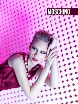 Фотография 5189  категории 'Fashion'