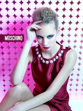 Фотография 5137  категории 'Fashion'