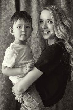 Фотография 8078  категории 'Фотограф для детей'