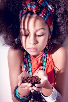 Фотография 6644  категории 'Фотограф для детей'