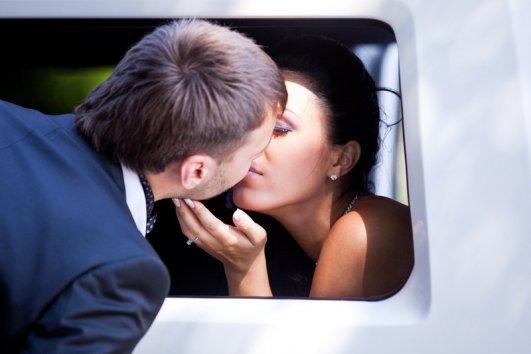 Фотография 7117  категории 'Фотограф на свадьбу'