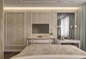 Фотография 3489  категории 'Квартира 68 м²'