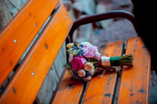 Фотография 7066  категории 'Фотограф на свадьбу'