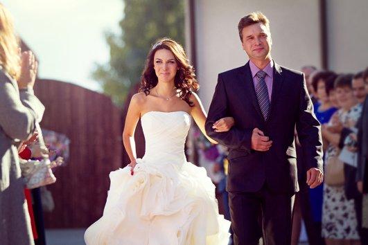 Фотография 7217  категории 'Фотограф на свадьбу'