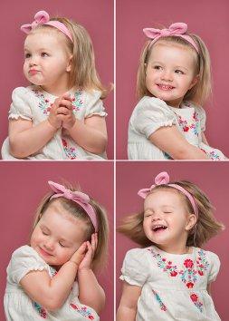 Фотография 8108  категории 'Фотограф для детей'