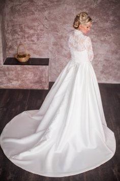 Фотография 7194  категории 'Фотограф на свадьбу'