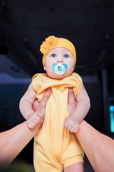 Фотография 6685  категории 'Фотограф для детей'
