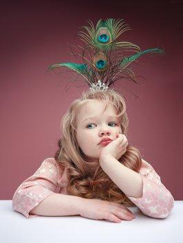 Фотография 8095  категории 'Фотограф для детей'