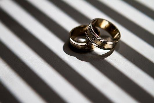 Фотография 7230  категории 'Фотограф на свадьбу'