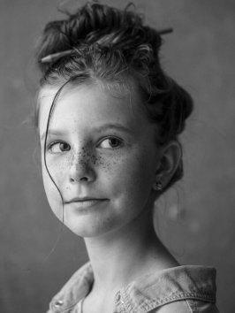 Фотография 8106  категории 'Фотограф для детей'