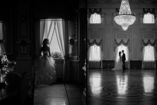 Фотография 7239  категории 'Фотограф на свадьбу'