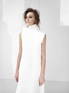 Фотография 5252  категории 'Fashion'