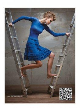 Фотография 5303  категории 'Fashion'