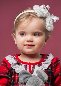 Фотография 8077  категории 'Фотограф для детей'