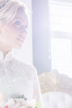 Фотография 7029  категории 'Фотограф на свадьбу'