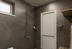 Фотография 8876  категории 'Баня в п. «Бурцево»'