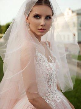 Фотография 7032  категории 'Фотограф на свадьбу'