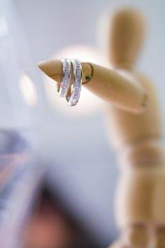 Фотография 7127  категории 'Фотограф на свадьбу'