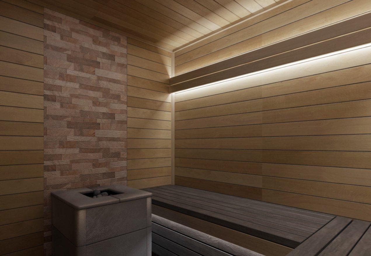 Фотография 8877  категории 'Баня в п. «Бурцево»'