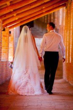 Фотография 7126  категории 'Фотограф на свадьбу'