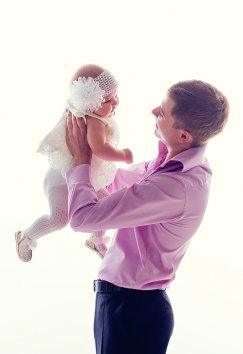 Фотография 6592  категории 'Фотограф для детей'
