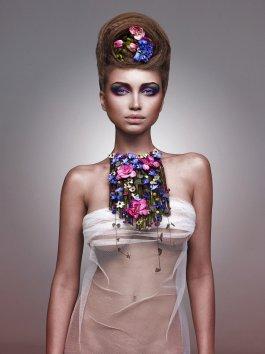 Фотография 9678  категории 'Fashion'