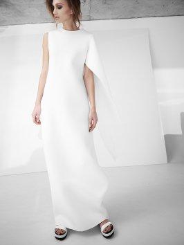 Фотография 5110  категории 'Fashion'