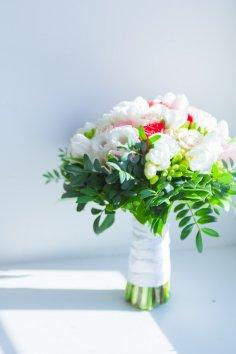Фотография 7201  категории 'Фотограф на свадьбу'