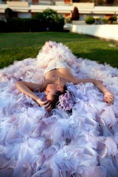 Фотография 7135  категории 'Фотограф на свадьбу'