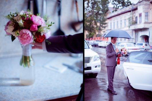 Фотография 7113  категории 'Фотограф на свадьбу'
