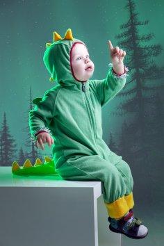 Фотография 6753  категории 'Фотограф для детей'