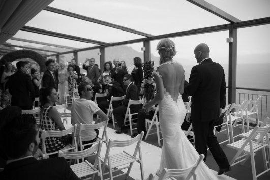 Фотография 7101  категории 'Фотограф на свадьбу'
