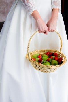 Фотография 7219  категории 'Фотограф на свадьбу'