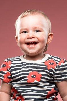 Фотография 6745  категории 'Фотограф для детей'